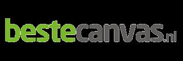 BesteCanvas.nl logo