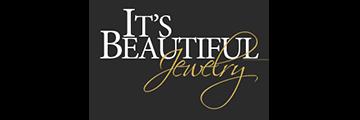 It's Beautiful logo