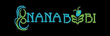 NANABEEBI logo