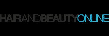 Hairandbeautyonline logo