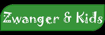 Zwanger & Kids logo