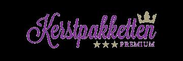 Premium Kerstpakketten logo