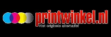 Printwinkel logo