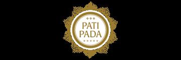 Patipada logo