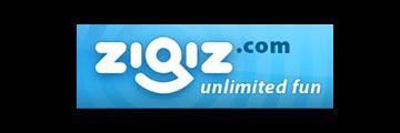 Zigiz logo