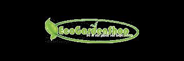 EcoGardenShop logo