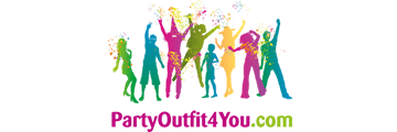 Partyoutfit4you logo