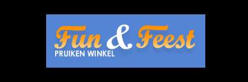Pruiken-Winkel logo