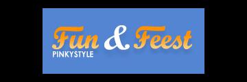 Pinkystyle logo
