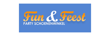 Party schoenenwinkel logo