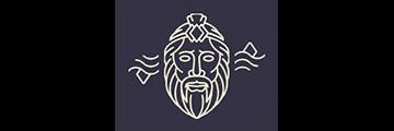 Zeeuwsche Zoute logo