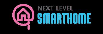 Next Level Smarthome logo