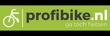 Profibike logo