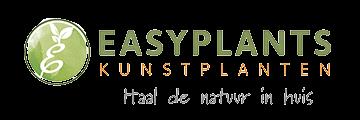 Easyplants logo