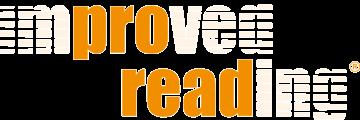 Pro Read logo