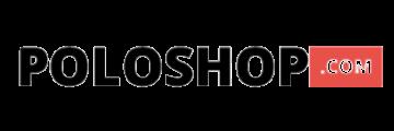 Poloshop.com logo