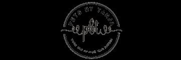 Pets by Tanja logo