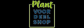 Plantvoordeelshop logo
